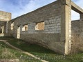 Срочно!!!Продается дом недостроенный в центре города Тараклия